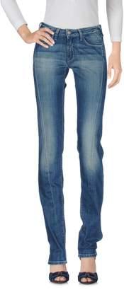 Le Temps Des Cerises Jeans