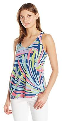 Lilly Pulitzer Women's Anisa Tank