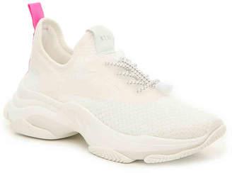 Steve Madden Myles Sneaker - Women's