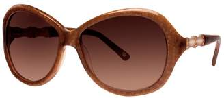 Josie Natori Sunglasses SZ 502