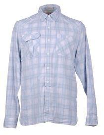 Levi's Long sleeve shirts