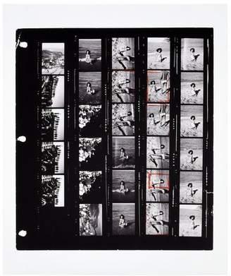 Magnum PHOTOS Photograph