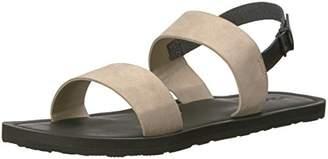 Volcom Women's Stone Slide Sandal