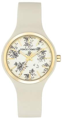 Vince Camuto Women's Analog Quartz Sport Watch, 36mm