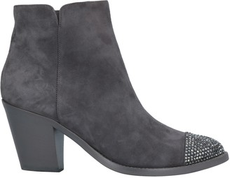 Le Silla ENIO SILLA for Ankle boots