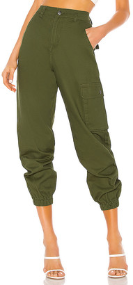 superdown Casey Cargo Pant