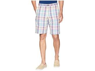 Tommy Bahama Make It A Duble Shorts Men's Shorts
