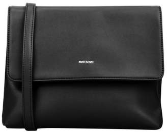 Matt & Nat Cross-body bag