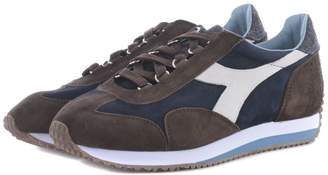 Diadora Heritage Low-cut Sneakers