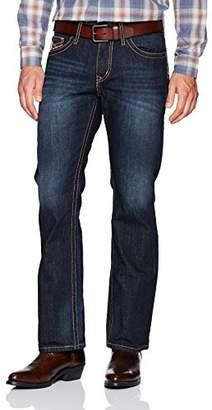 Cinch Men's Ian Slim Fit Jean