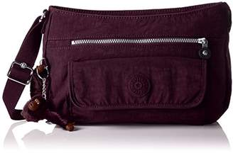 Kipling Women's Syro Cross-body Bag (B x H x T)
