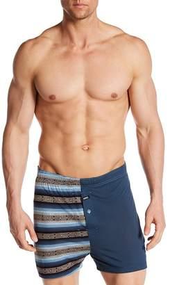 Stance Calexico Boxer Briefs