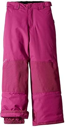 Kamik Boomer Snow Pants (Infant/Toddler/Little Kids/Big Kids)