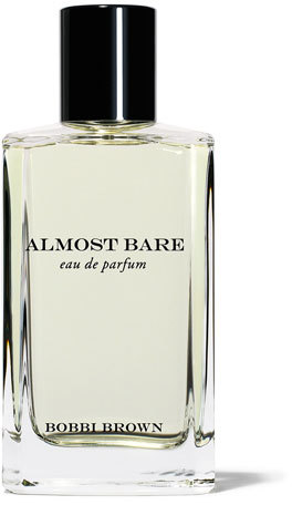 Bobbi Brown Almost Bare Eau de Parfum, 1.7 oz./ 50 mL