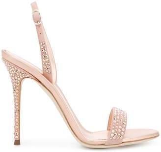 Giuseppe Zanotti Design Adalie sandals