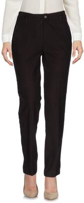 Metradamo Casual pants - Item 36882803