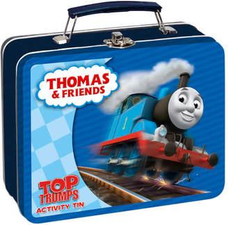 Thomas & Friends Top Trumps Activity Tin