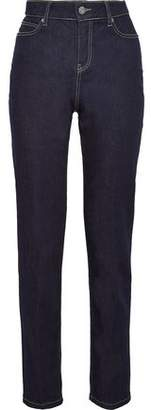 Vanessa Bruno High-Rise Skinny Jeans