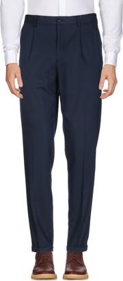 Selected Casual pants - Item 13154042