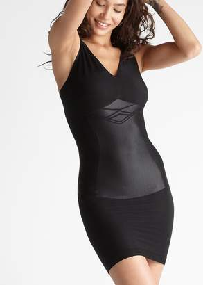 Yummie Control Nouveau Seamless Shaping Slip