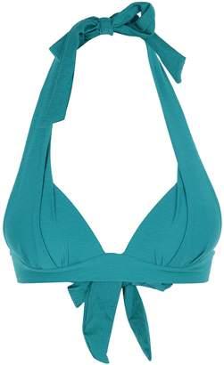 Bananamoon BANANA MOON Bikini tops - Item 47240629GN