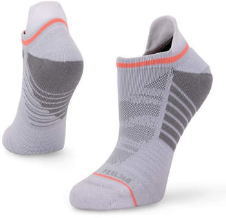 Stance Uncommon Training Socks