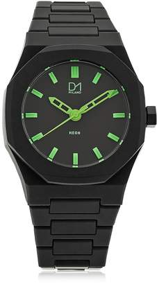 Neon Collection A-Ne02 Watch
