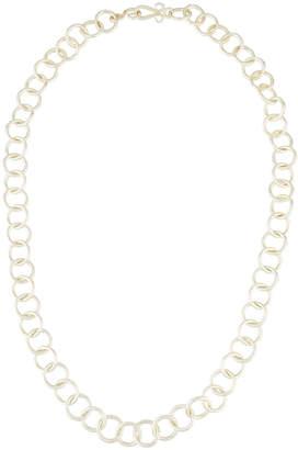 "Stephanie Kantis Classic Chain Necklace, 36""L"