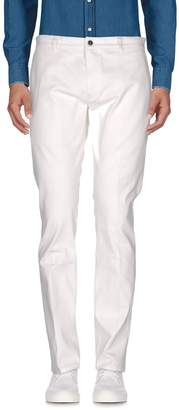 John Varvatos Casual pants - Item 36866585IM
