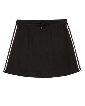 Kenzo Super A-Line Skirt, Size 2-6