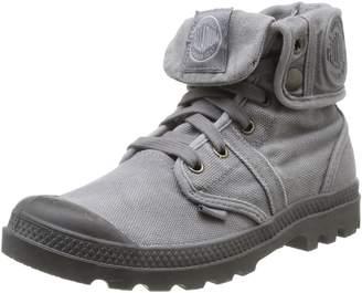 Palladium Women's Pallabrouse Baggy Chukka Boot