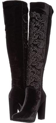 Jessica Simpson Grizella Women's Boots