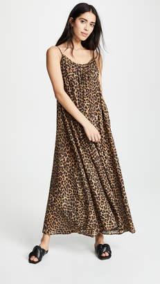 Mes Demoiselles Fetiche Dress