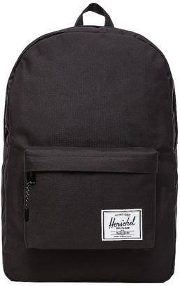 Herschel Classic
