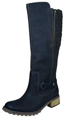 Timberland Women's Apley Tall Boot