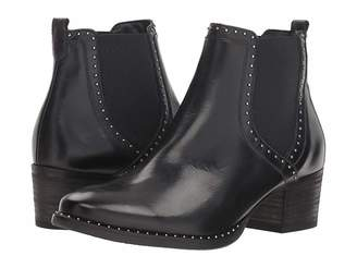 Paul Green Texas Boot