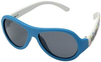Babiators Polarized Aviator Sunglasses Junior Sport Sunglasses