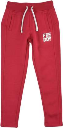 Freddy Casual pants - Item 13086805