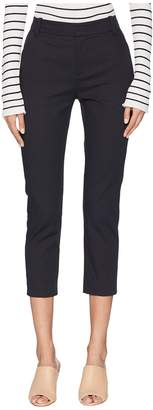 Vince Coin Pocket Chino Women's Casual Pants