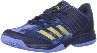 adidas Women's Ligra 5 W Volleyball Shoe