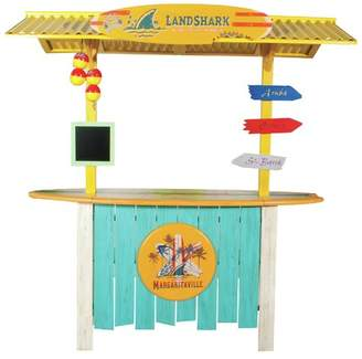 Margaritaville Landshark Tiki Bar