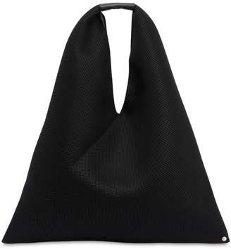 MM6 MAISON MARGIELA Japanese Mesh Bag