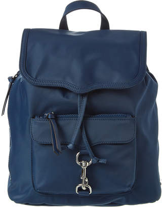 Rebecca Minkoff Bikeshare Backpack