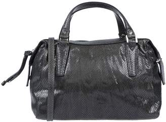 Caterina Lucchi Handbags - Item 45432448UH