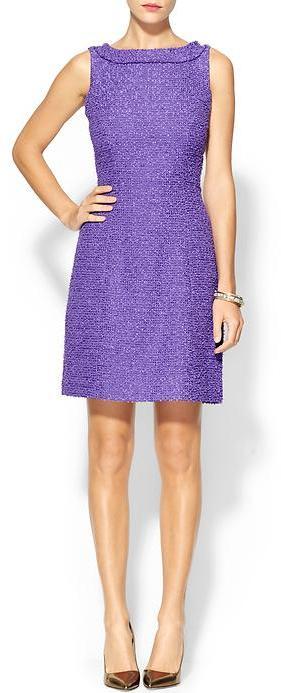 Kate Spade Naudia Dress
