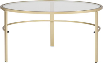 Studio Designs Corbel Set Of 2 Nesting Tables
