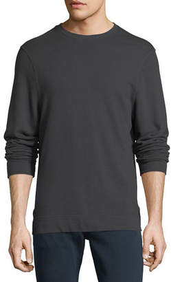 Paige Men's Marley Sweatshirt