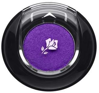Lancôme Color Design Eyeshadow