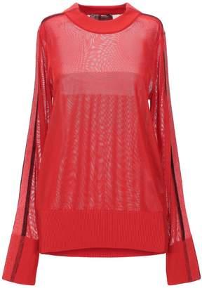 Sportmax Sweaters - Item 39951114CT