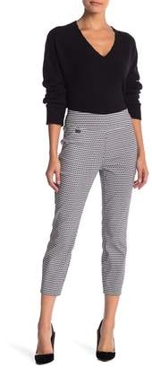 Philosophy Apparel Pull-On Pants (Petite)
